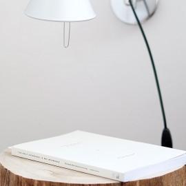 Broschüren Klebebindung ab. 30 Exemplaren